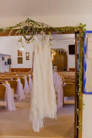 00051--©ADH Photography2017--MrAndMrsViox--Wedding
