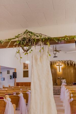 00047--©ADH Photography2017--MrAndMrsViox--Wedding
