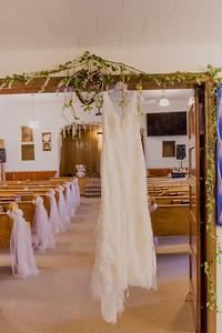00041--©ADH Photography2017--MrAndMrsViox--Wedding