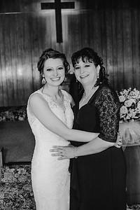 01864--©ADH Photography2017--MrAndMrsViox--Wedding