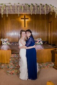 01879--©ADH Photography2017--MrAndMrsViox--Wedding