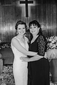 01862--©ADH Photography2017--MrAndMrsViox--Wedding
