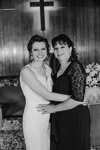 01866--©ADH Photography2017--MrAndMrsViox--Wedding