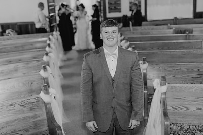 00472--©ADH Photography2017--MrAndMrsViox--Wedding