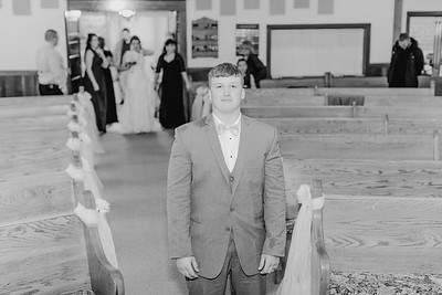 00476--©ADH Photography2017--MrAndMrsViox--Wedding