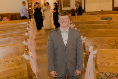 00471--©ADH Photography2017--MrAndMrsViox--Wedding