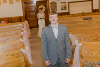 00483--©ADH Photography2017--MrAndMrsViox--Wedding