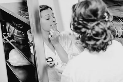 00150--©ADH Photography2017--MrAndMrsViox--Wedding