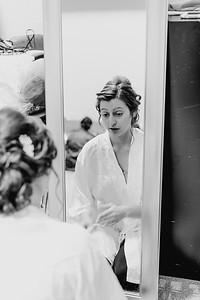 00164--©ADH Photography2017--MrAndMrsViox--Wedding