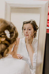 00155--©ADH Photography2017--MrAndMrsViox--Wedding