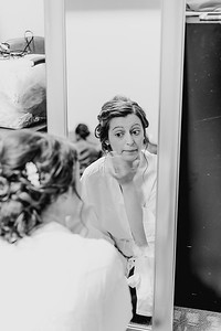 00168--©ADH Photography2017--MrAndMrsViox--Wedding