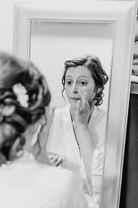00156--©ADH Photography2017--MrAndMrsViox--Wedding