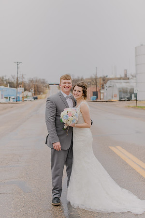 03115--©ADH Photography2017--MrAndMrsViox--Wedding