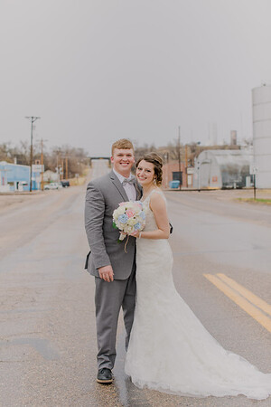 03117--©ADH Photography2017--MrAndMrsViox--Wedding