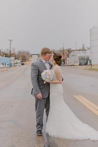 03133--©ADH Photography2017--MrAndMrsViox--Wedding