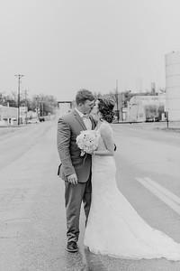 03132--©ADH Photography2017--MrAndMrsViox--Wedding