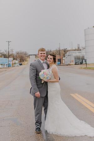 03121--©ADH Photography2017--MrAndMrsViox--Wedding