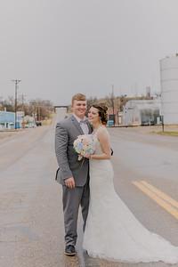 03123--©ADH Photography2017--MrAndMrsViox--Wedding