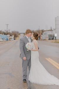 03125--©ADH Photography2017--MrAndMrsViox--Wedding
