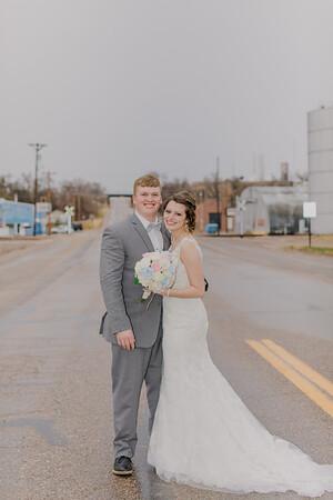 03113--©ADH Photography2017--MrAndMrsViox--Wedding