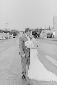 03126--©ADH Photography2017--MrAndMrsViox--Wedding