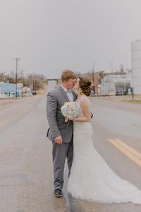 03127--©ADH Photography2017--MrAndMrsViox--Wedding
