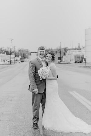03116--©ADH Photography2017--MrAndMrsViox--Wedding