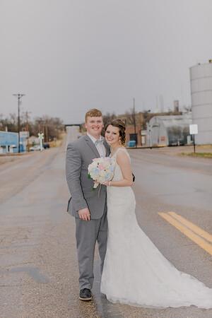03119--©ADH Photography2017--MrAndMrsViox--Wedding