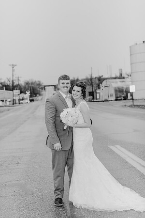 03120--©ADH Photography2017--MrAndMrsViox--Wedding