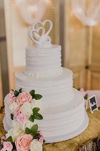 03511--©ADH Photography2017--MrAndMrsViox--Wedding