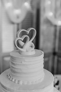 03514--©ADH Photography2017--MrAndMrsViox--Wedding