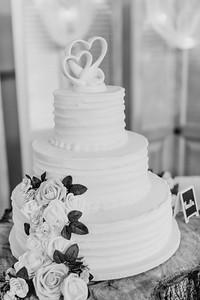 03510--©ADH Photography2017--MrAndMrsViox--Wedding