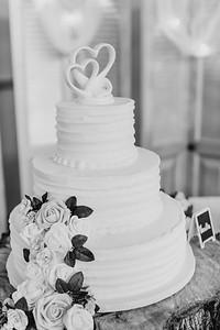 03512--©ADH Photography2017--MrAndMrsViox--Wedding