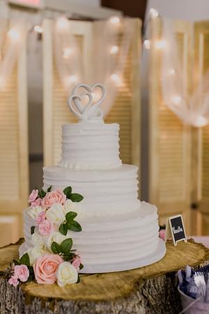 03507--©ADH Photography2017--MrAndMrsViox--Wedding