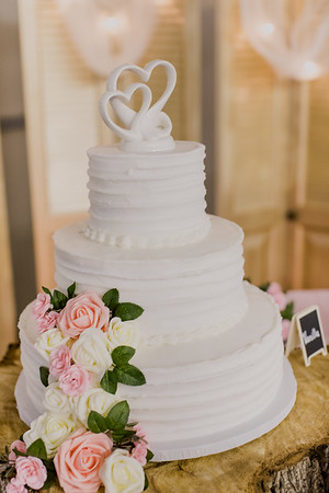 03509--©ADH Photography2017--MrAndMrsViox--Wedding