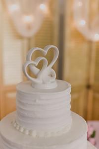 03513--©ADH Photography2017--MrAndMrsViox--Wedding