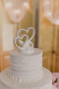 03515--©ADH Photography2017--MrAndMrsViox--Wedding