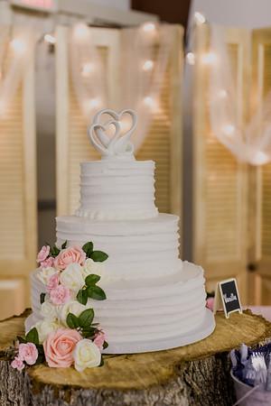 03505--©ADH Photography2017--MrAndMrsViox--Wedding