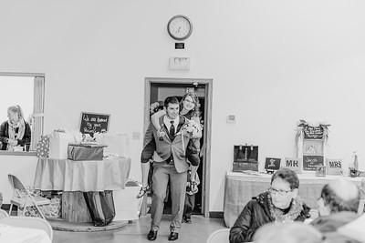 03798--©ADH Photography2017--MrAndMrsViox--Wedding