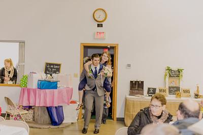 03797--©ADH Photography2017--MrAndMrsViox--Wedding