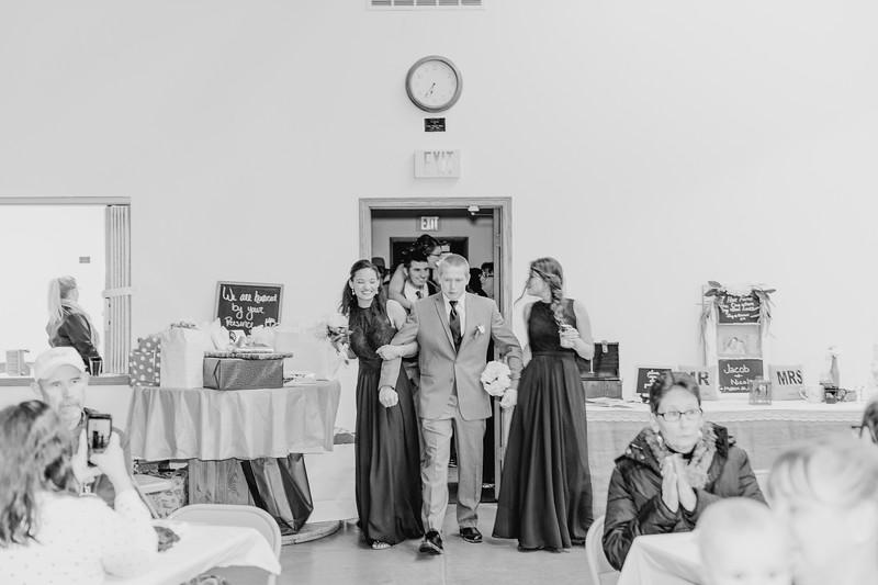 03778--©ADH Photography2017--MrAndMrsViox--Wedding