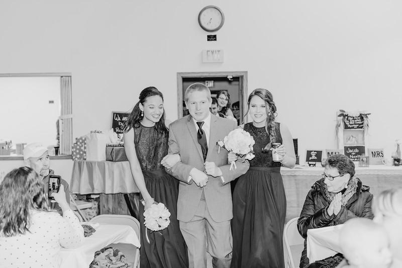 03792--©ADH Photography2017--MrAndMrsViox--Wedding