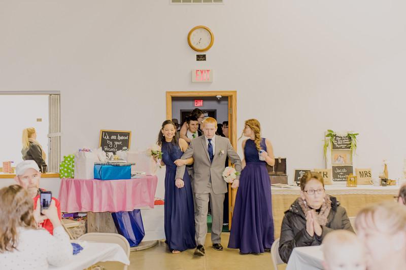 03777--©ADH Photography2017--MrAndMrsViox--Wedding
