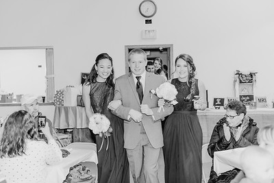 03794--©ADH Photography2017--MrAndMrsViox--Wedding