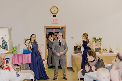 03785--©ADH Photography2017--MrAndMrsViox--Wedding