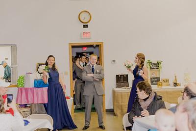 03783--©ADH Photography2017--MrAndMrsViox--Wedding