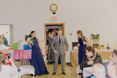 03787--©ADH Photography2017--MrAndMrsViox--Wedding