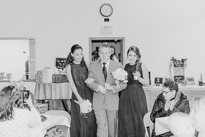 03790--©ADH Photography2017--MrAndMrsViox--Wedding