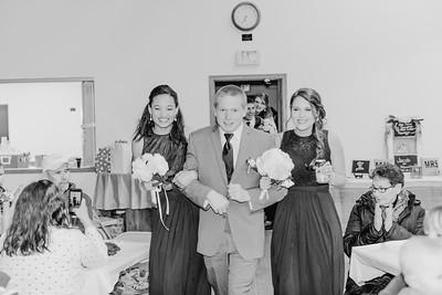 03796--©ADH Photography2017--MrAndMrsViox--Wedding