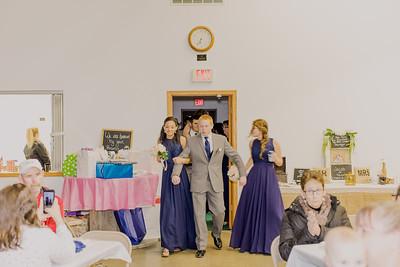 03779--©ADH Photography2017--MrAndMrsViox--Wedding